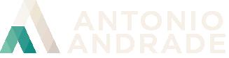 Logo Antonio Andrade