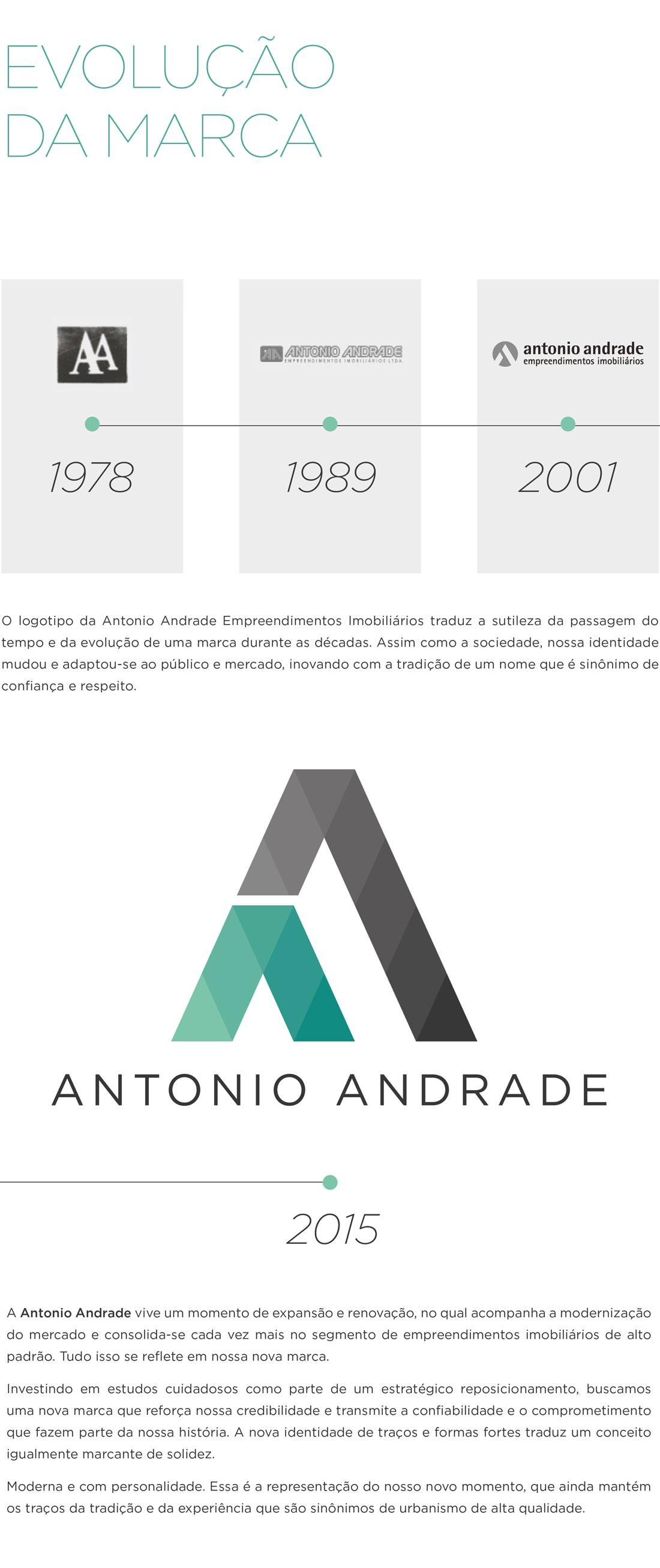 Estoque Antonio Andrade