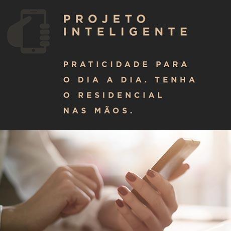 Projeto Inteligente